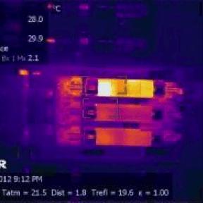 infrare2
