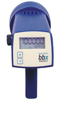 BBXrear200