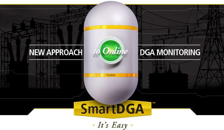 SmartDGA_header