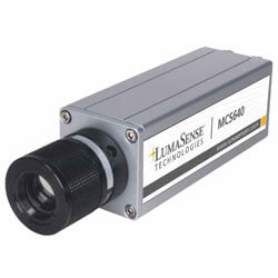 Thermal-imaging-camera-MIKRON-MCS640_250x250