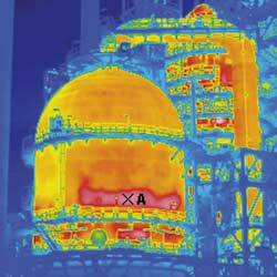thermal-imaging-coker