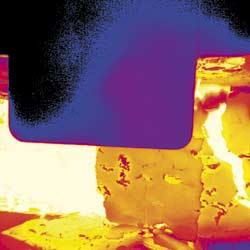 thermal-imaging-schmiedepresse